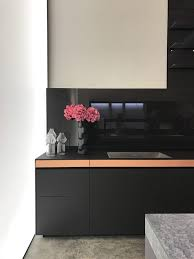 the kitchen collection store locator valcucine modern and fitted designer italian kitchens
