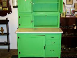 kitchen cabinets interesting cheap kitchen cabinets for