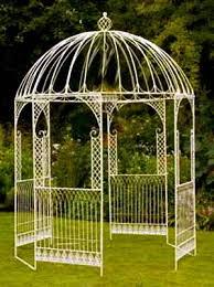 wedding arch gazebo for sale metal wedding gazebos search floating pavillions