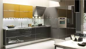 waterproof kitchen cabinets contemporary kitchen cabinets kitchen cabinets corp