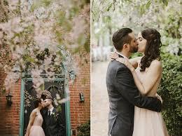 wedding photographers in maryland annapolis courthouse wedding kate photography