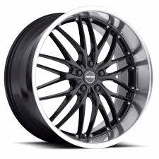 lexus gs350 mrr wheels 20 inch mrr wheels fits audi mercedes acura bmw