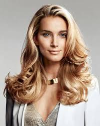 Frisuren Lange Haare Mehr Volumen volumenfrisuren feine haare drei frisuren für mehr volumen