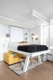 t駘騅ision pour chambre meuble pour chambre ado avec bed up vision lit escamotable lit bed