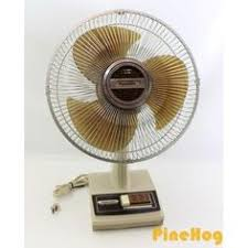 12 inch 3 speed oscillating fan for sale vintage galaxy fan 12 inch type 12 1 model k1 c
