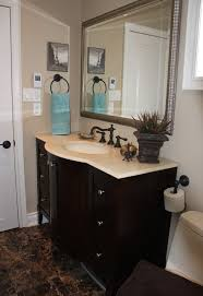 Kohler Santa Rosa In Bathroom Traditional With Bronze Bathroom Bathrooms With Bronze Fixtures