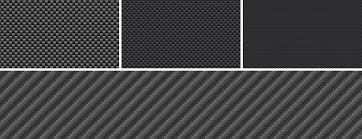 pattern from image photoshop carbon fibre photoshop patterns