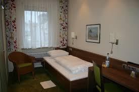 hotel hauser an der universitaet mníchov recenzie a porovnanie rossini munich a michelin guide restaurant