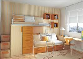 simple bedroom designs for small rooms caruba info