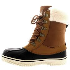 womens mid calf boots australia womens polar australian sheepskin cuff winter mid calf