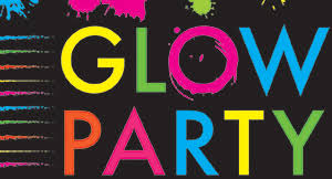 glow party glow in the party introduces students to consent