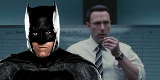Ben Affleck Meme - ben affleck s the accountant batman memes are hilarious crazy for film
