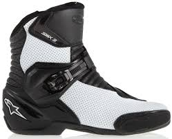 motorcycle shoes for sale alpinestars gloves warranty alpinestars s mx 3 motorcycle boots