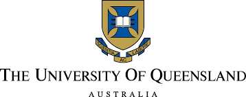 uq thesis abstract thesis submission helpful information school of information