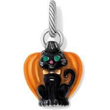 halloween charms and beads brighton collectibles