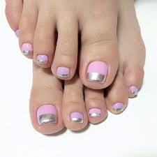 50 best cool designs ugly toes images on pinterest toe nail