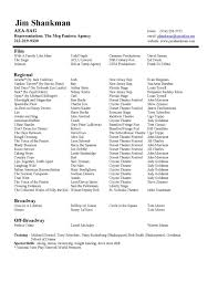 simple resume office templates stunning playwright resume photos simple resume office templates