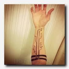 tattoodesign tattoo cool fairy tattoos top tattoo artists small