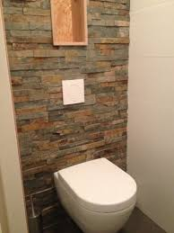 Smallest Powder Room - 34 best toilet ideeën images on pinterest toilets toilet and