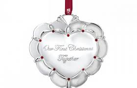 ornament amazing disney our ornament 22 simple
