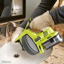 Punch Home Design Power Tools by Using A Power Auger Family Handyman