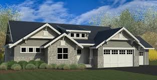custom house plans floor plans blueprints inouye design