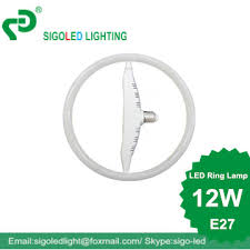 compare prices on 32w circular fluorescent online shopping buy