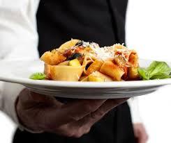 cuisine fran軋ise recette cuisine traditionnelle fran軋ise 100 images recettes