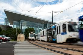 denver light rail hours you can buy rtd single day passes on your smartphone starting