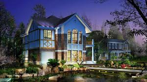 home beautiful flowers with pictures decorating exterior decorating beautiful