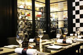la cuisine restaurant la cuisine michelin starred dining experience in