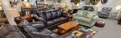 Brothers Furniture Sofa Bills Brothers Cedar Rapids Furniture