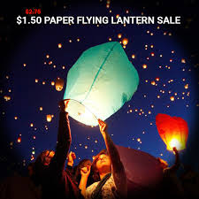 fireworks lantern learn how to make fireworks at home for free