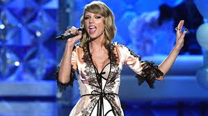 here u0027s a ranking of taylor swift u0027s 50 best songs as we anxiously
