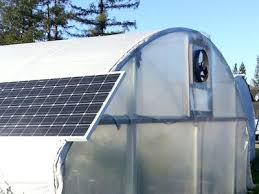 greenhouse exhaust fans with thermostat solar powered green house fan green your grow a a greenhouse power