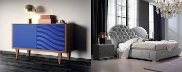 modern home decoration trends and ideas furniture trends 2018 modern furniture design home furniture ideas