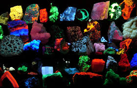 fluorescence wikipedia