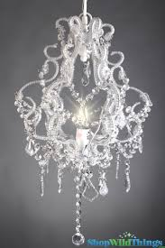 Acrylic Crystal Chandelier Drops by 77 Best Wedding Lighting Ideas Images On Pinterest Crafts