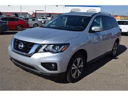2017 nissan pathfinder pearl white 2017 nissan pathfinder bender nissan new car models rogee