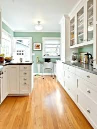 wall color ideas for kitchen kitchen wall paint colour ideas littlelearners site