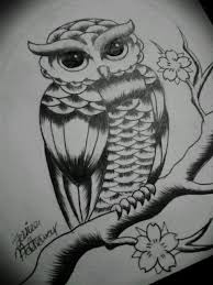 owl design wip by jessicore666 on deviantart