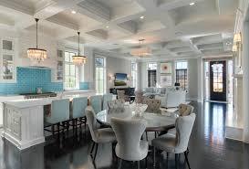 custom home builder milestone custom homes greenville sc
