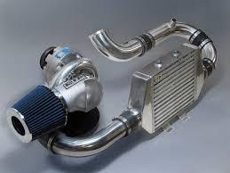 nissan titan gtm supercharger 0711jksds2 jeep jk supercharger 07 11 jeep wrangler jk 3 8 kit
