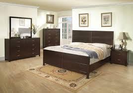 Small Space Bedroom Furniture Bedroom Attractive Amazing Teen Bed Room Ideas Bedroom Living
