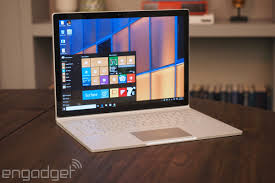 How To Make A Laptop Lap Desk by Surface Book Review The Ultimate Laptop Even If It Isn U0027t Perfect