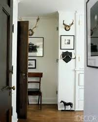 equine living room carameloffers