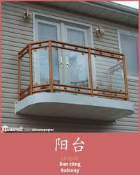 stainless steel and wire balcony balustrade timber handrail