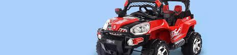 rc model vehicles toys u0026 control line ebay