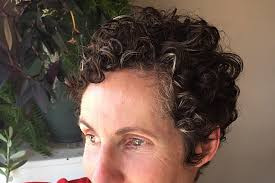 is deva cut hair uneven in back the curly girl s guide to deva cut velvet hair studio