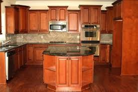 gel stain kitchen cabinets before and after gel staining kitchen cabinets